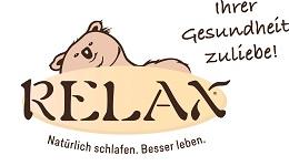 RELAX Natürlich Wohnen GmbH