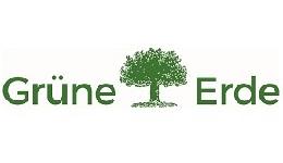 Grüne Erde Produktions GmbH