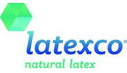 LATEXCO NV