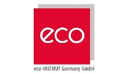 eco-INSTITUT Germany GmbH